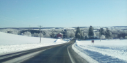 Winter '19 Jordanville