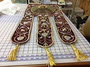 Restoration: Banners